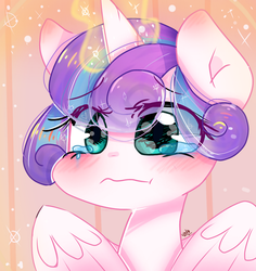 Cry by WindyMils