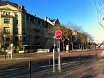 The city of Metz by Nicolle08