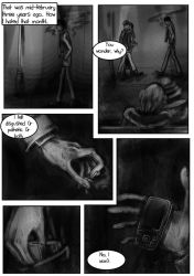 L4D: the Outbreak page 4 by CyberII