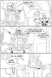 Where's Rodimus?_Page 1 by Blitzy-Blitzwing