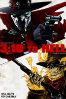 3:10 TO HELL by SPetnAZ1982