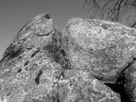 Rock Formation by Jellify