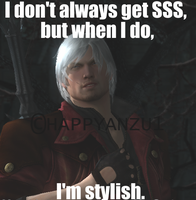 SSS is for Sick Smoking Stylish by MindForcet