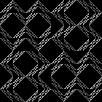 shaded net by markdow