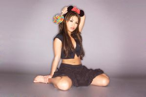 Mouseketeer3 by cherieroberts