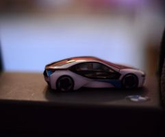 i8concept3 by burn-the-remembrance