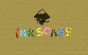 Sew with inkscape by Chrisdesign