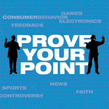 Prove Your Point by Pau1adin