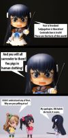 All Hail Satsuki! by Chocolate-Spider
