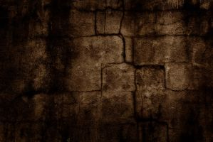 Texture 87 by deadcalm-stock