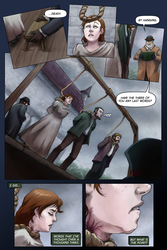 Chp01 Page03 - Last Rites by angelwingkitty