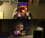Wildehopps Love by Through-the-movies