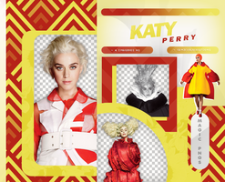 PACK PNG 881|KATY PERRY by MAGIC-PNGS