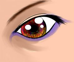 just any eye by 71396