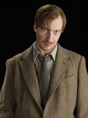 thick-fanfiction-dating-remus-lupin
