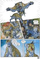 Africa -Page 38 by ARVEN92