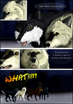 The Travel - Part 2 by Str0ngwolf