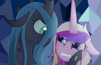 you're too late by reflera