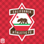 California Athletic FC