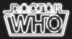 Doctor Who 1980 by DOOMGUY1001