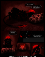 The Eyes Have It pg.16 by DaReckless