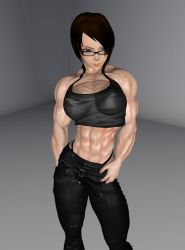 First Session Photo 14 by Busty-BB