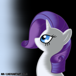 Rarity by MR-1