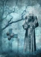 Follow The Reaper by filth59