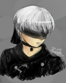 9s by skepycukla