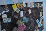 carpet with books 2