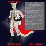 Rebel Pilot YCH Reminder by Tank50us