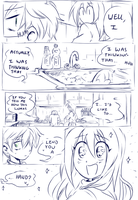 Your Home Chapter 11 p2 by Akemimi