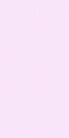 F2U || Pixel Shooting Star Custom BG - Purple by Sugary-Stardust