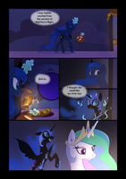 Scar of Solar[Eng] - page 003 by GashibokA