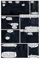 Page-21 by JSusskind