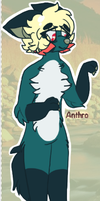 Ambroise Ref 2016 Preview by Lonely-Digging