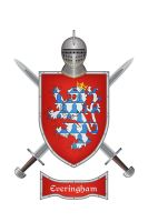 Shield Everingham 1 by WS-Clave