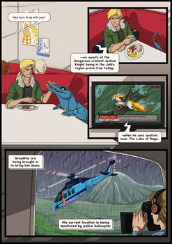 SG: Page 44 by SherlockianHamps