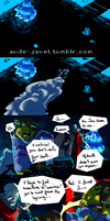Dustbelief p.18 by aude-javel