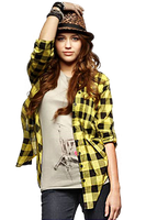Miley Cyrus png by AbriiilEditions