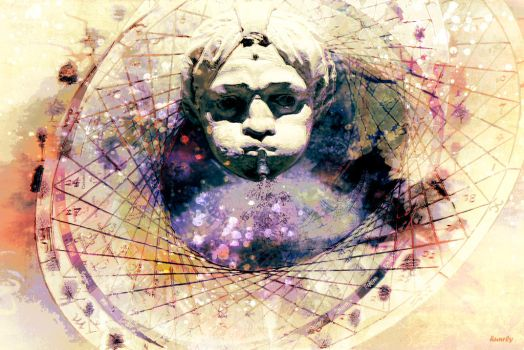 Astrologiquement by hubely