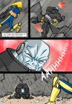 Girl's Life Pg3 by Leonidas666