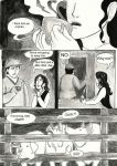 LB Pg38 CAtP by Tundradrix
