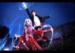 Guilty Crown120922-4 by bai917