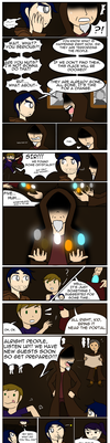 ONAM s1: Prologue Page 4 by MaiMaiLim