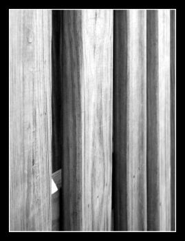 Repetition of Wood by AltoidAddict1517