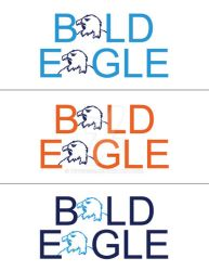Bald-Eagle-Icons 2 by Tiff32993