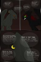 The journey - page 18 by Camy-Orca