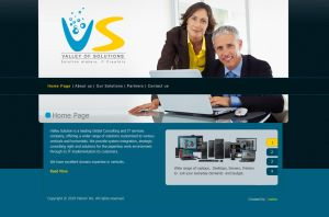 valleySolutions by memo99old