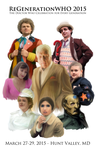 RegenerationWHO 2015 by SouthParkTaoist